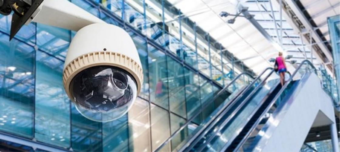 Videovigilancia - Sistemas de videovigilancia ...