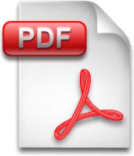 thumb160x_pdf_logo.resized